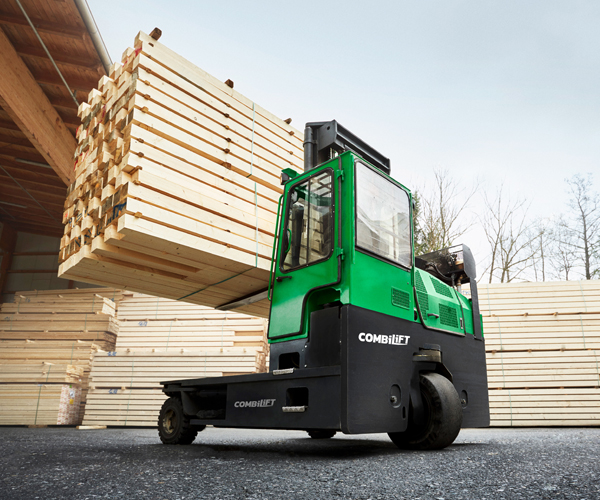 Combilift-–-Combi-C-Series-–-Multi-directional-Forklift-–-Long-Load-Handling-Engineered-Wood-Lumber-Timber-Outdoor.jpg