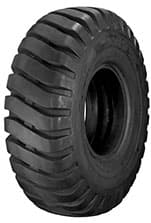 e3-e3-port-industrial-tyres-1400-20.jpg